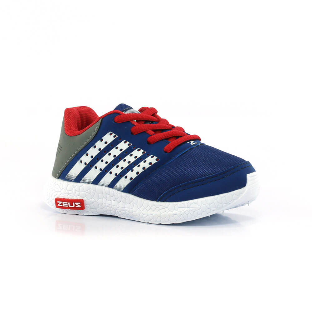 018030504-Tenis-Zeus-Baby-Listra-azul-marinho-cinza-1