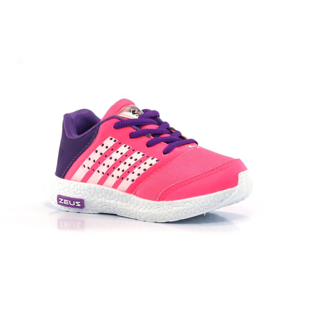 019060443-Tenis-Zeus-Baby-Listra-rosa-pink-roxo-1