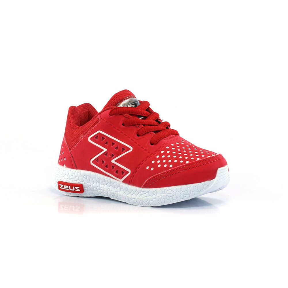 018030502-Tenis-Zeus-Baby-Cad-vermelho-1
