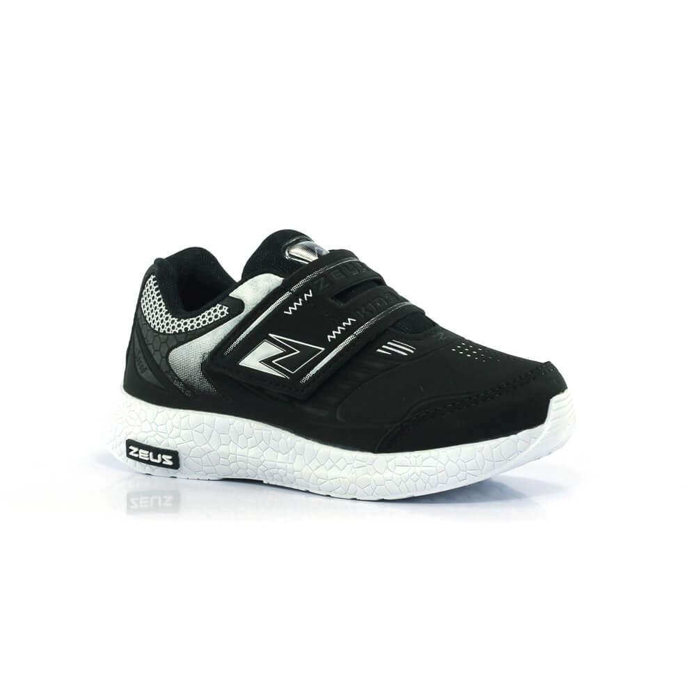 018030505-Tenis-Zeus-Infantil-Velcro-preto-1