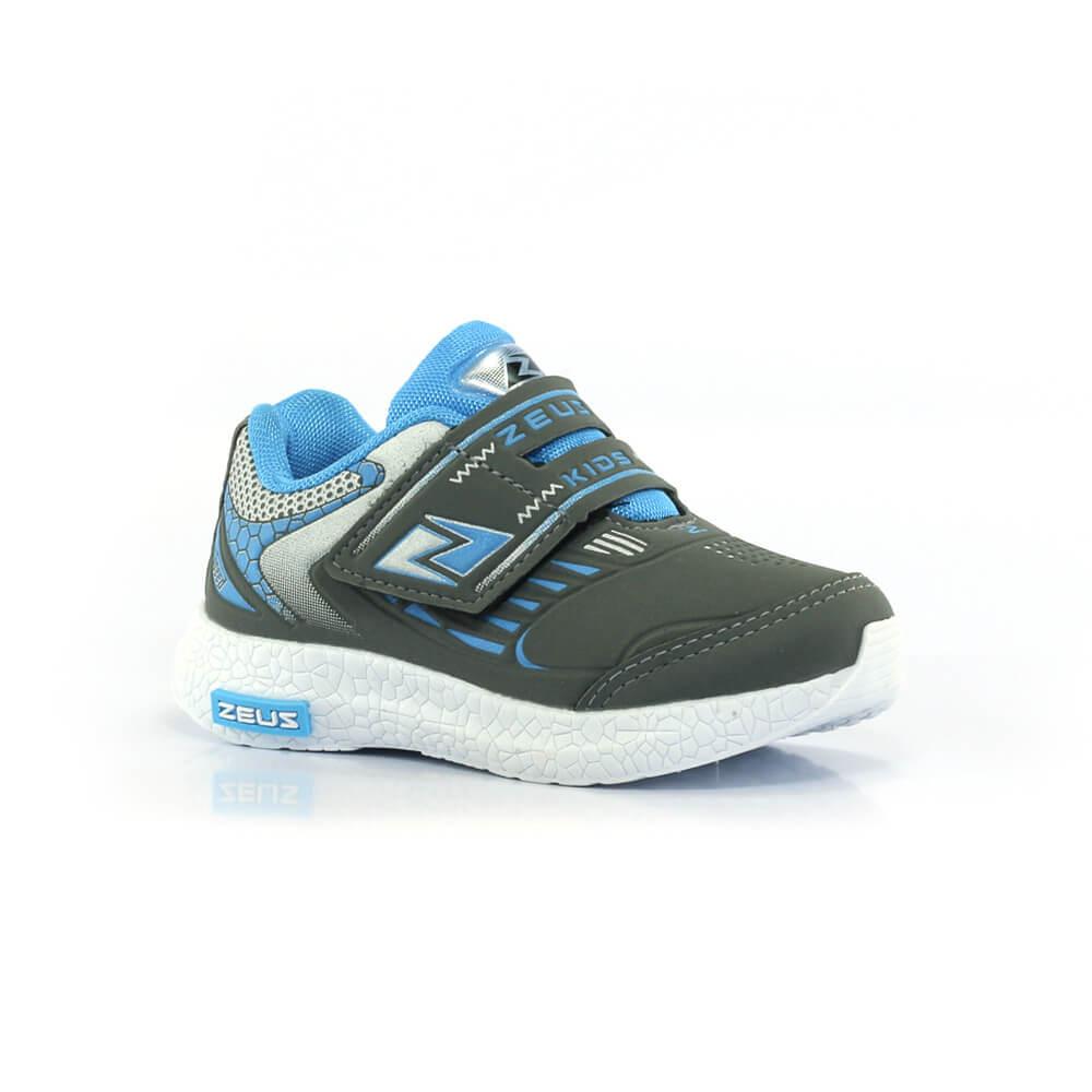 018030501-Tenis-Zeus-Baby-Velcro-cinza-azul-1