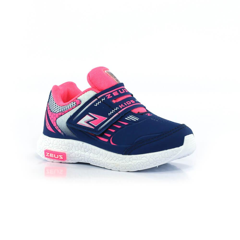 019060440-Tenis-Zeus-Baby-Velcro-azul-marinho-pink-1