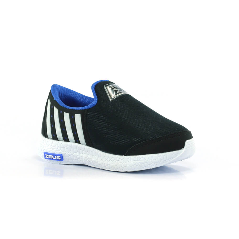 018030503-Tenis-Zeus-Slip-On-Baby-preto-azul-ROYAL-1