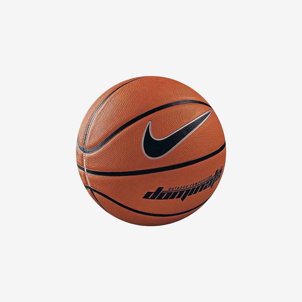 315010030--Bola-Basquete-Nike-Dominate-Tamanho-7-Laranja