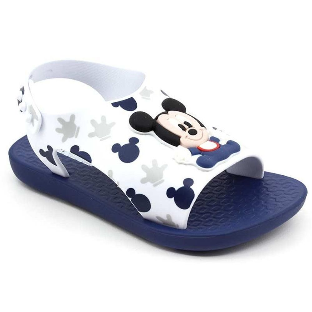 018110031-Sandalia-Ipanema-Mickey-Disney-Love-Azul-Branco
