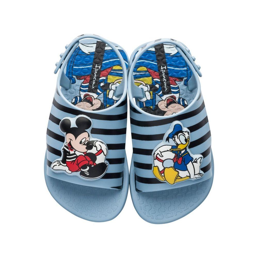 018110031-Sandalia-ipanema-mickey-love-disney-azul-azul