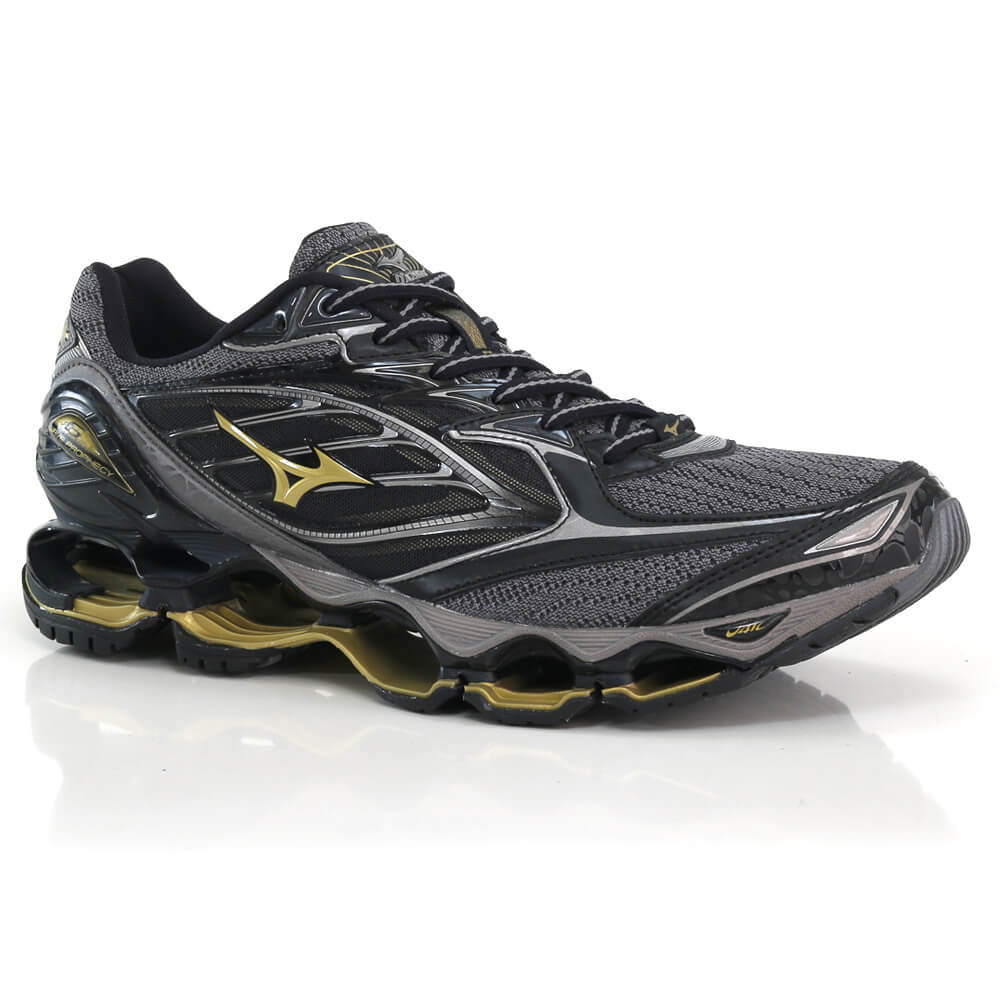 016020833-Tenis-Mizuno-Wave-Prophecy-6