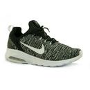 016020977-Tenis-Nike-Air-Max-Motion-Racer-masculino-1