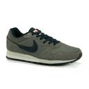 016020979-Tenis-Nike-MD-Runner-2-masculino-cinza-1