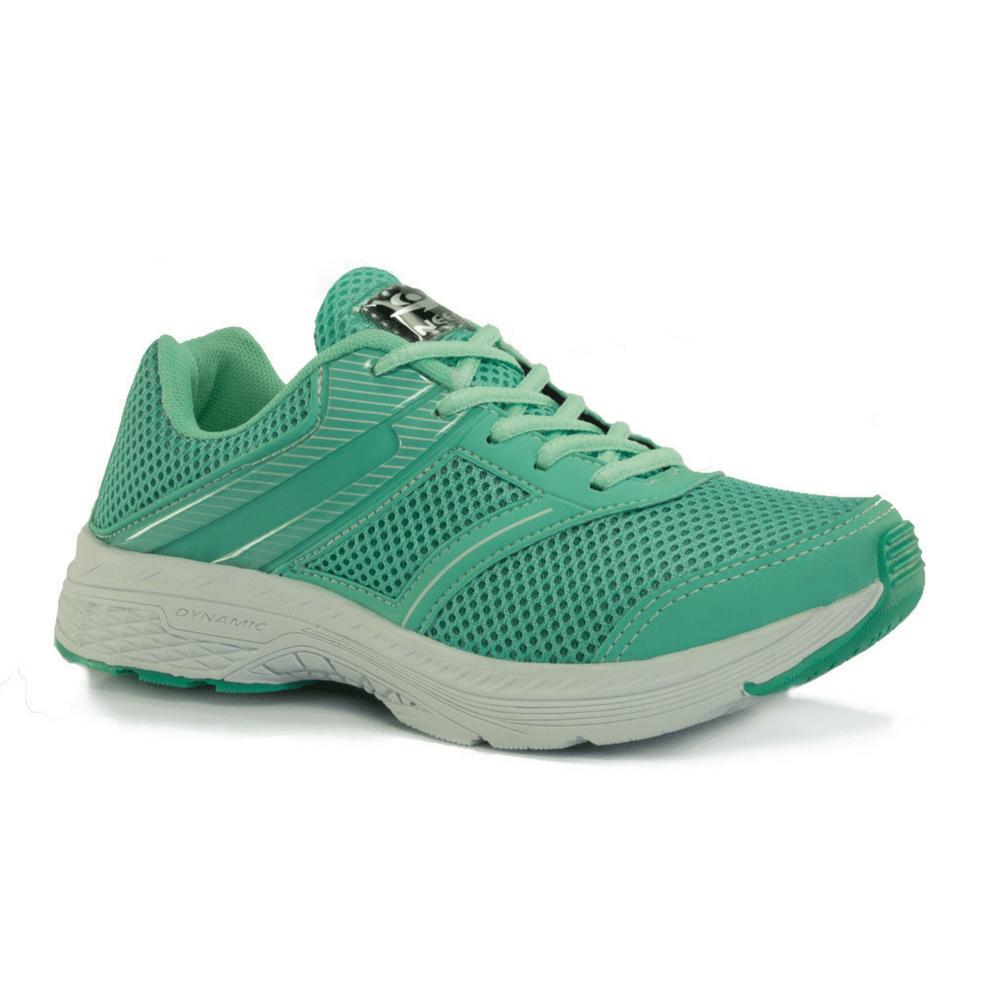 016020993-Tenis-Neec-unissex-verde-agua-1