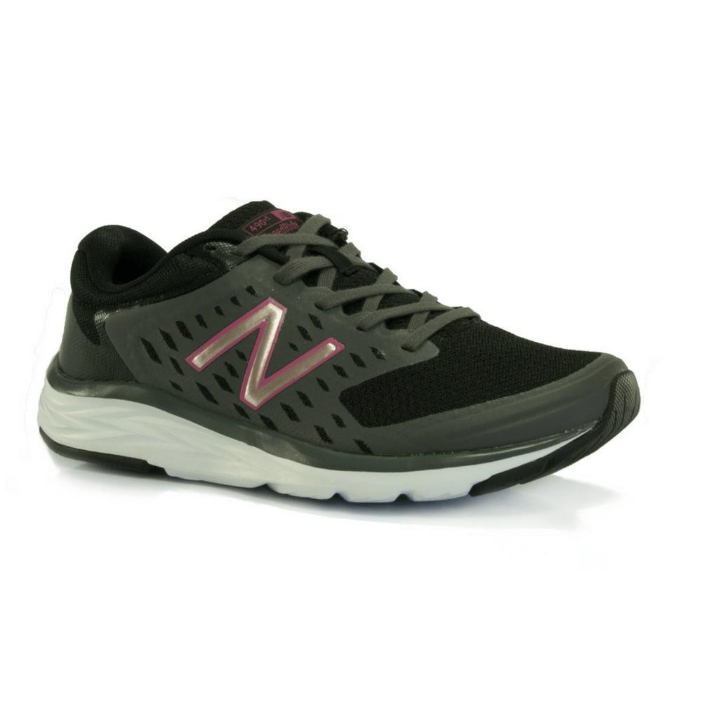 017050843-Tenis-New-Balance-W490CB5-feminino-1