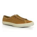 017050907-Tenis-Keds-Kickstart-Suede-caramelo-1