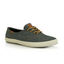 017050911-Tenis-Keds-Champion-Chambray-jeans-1