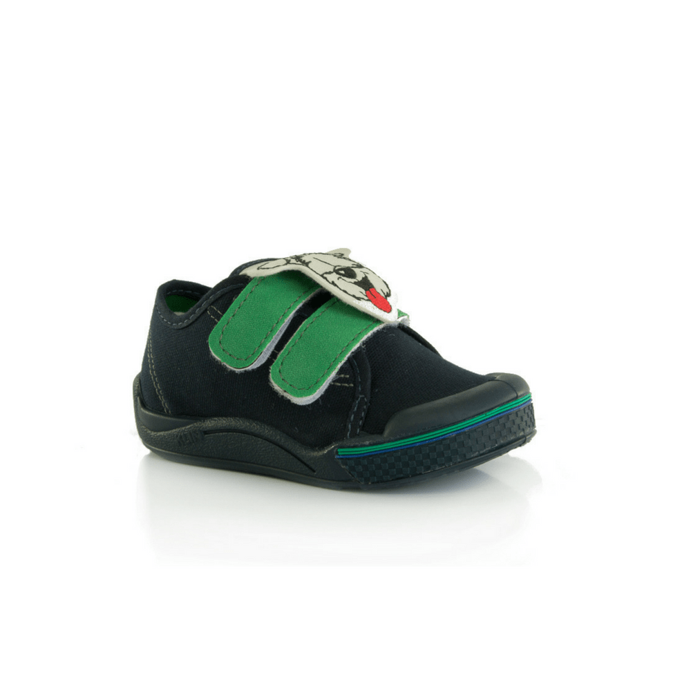 018030510-tenis-klin-toy-marinho-verde-velcro-1