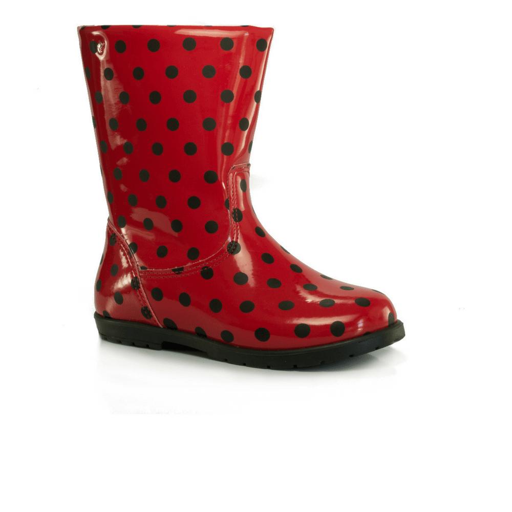 019090143-bota-pampili-rubi-vermelho-preto-1