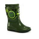 018090057-galocha-grendene-hulk-verde-preto-1