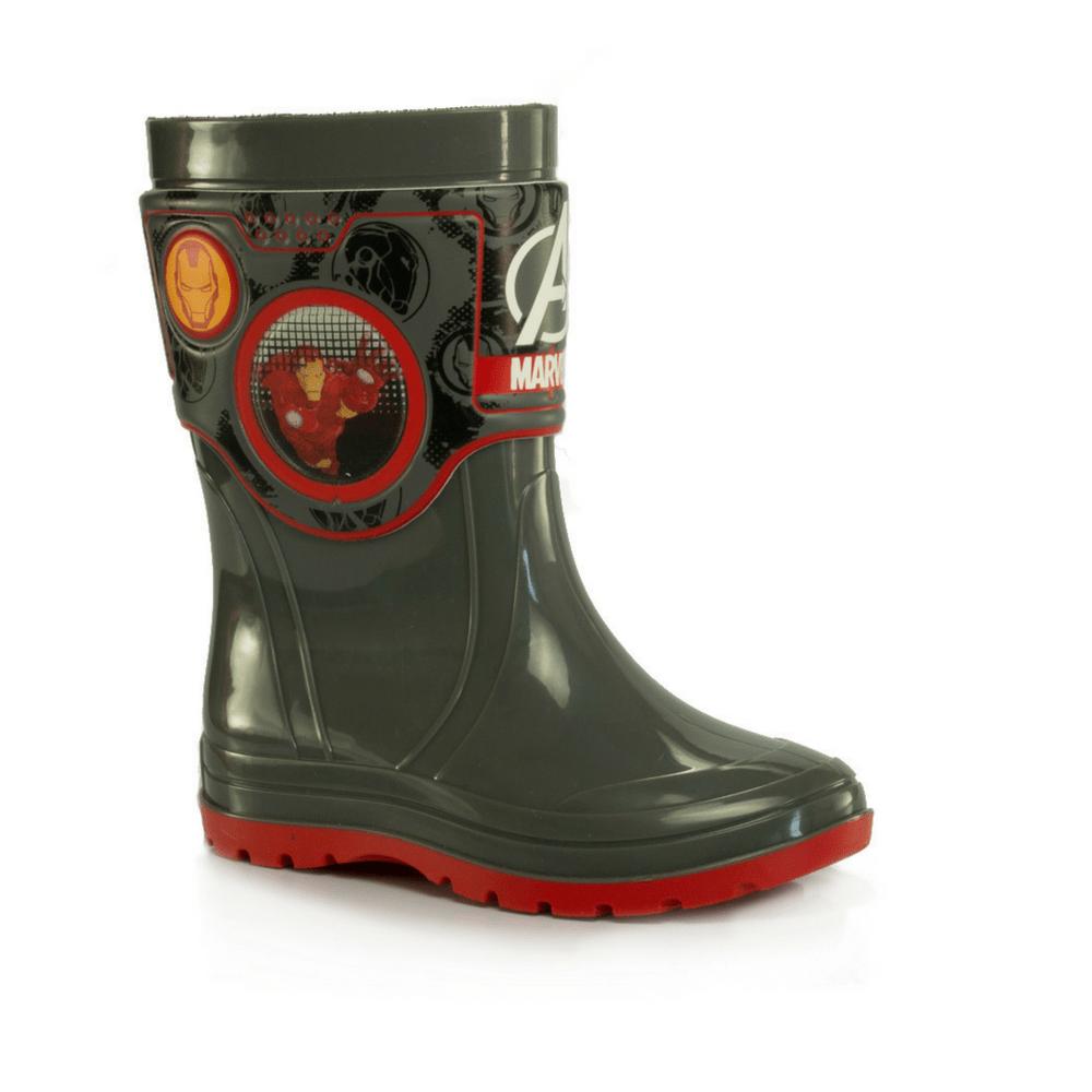 018090054-galocha-grendene-homem-de-ferro-cinza-vermelho-1