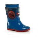 018090055-galocha-grendene-homem-aranha-azul-vermelho-1
