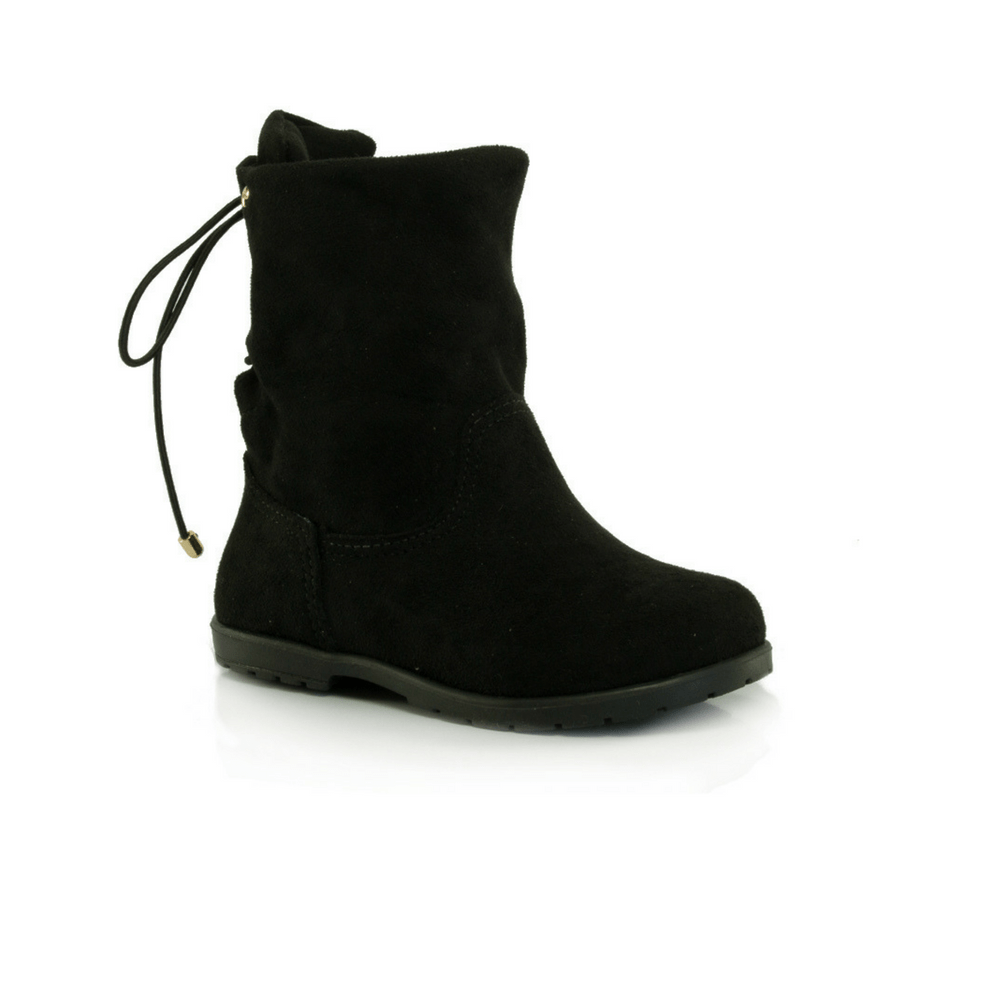 019090144-bota-pampili-rubi-preto-1