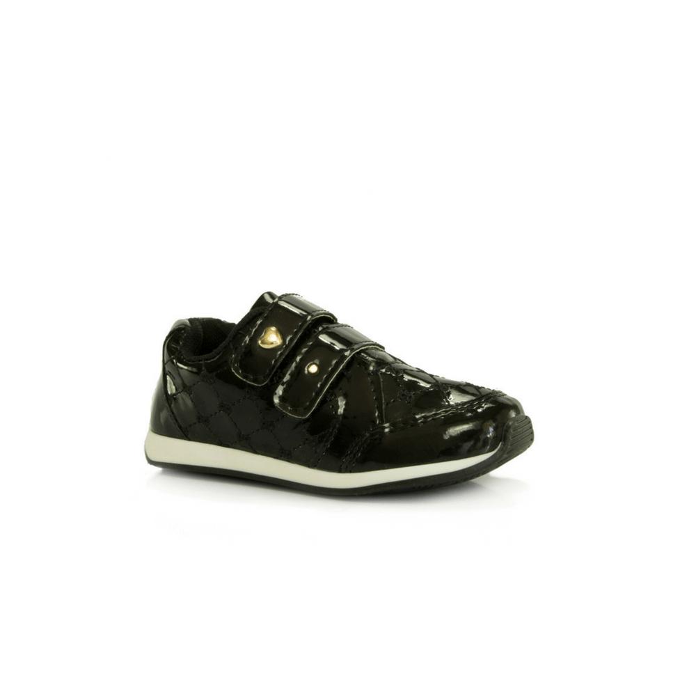 019060432-sapato-lulope-velcro-preto-1