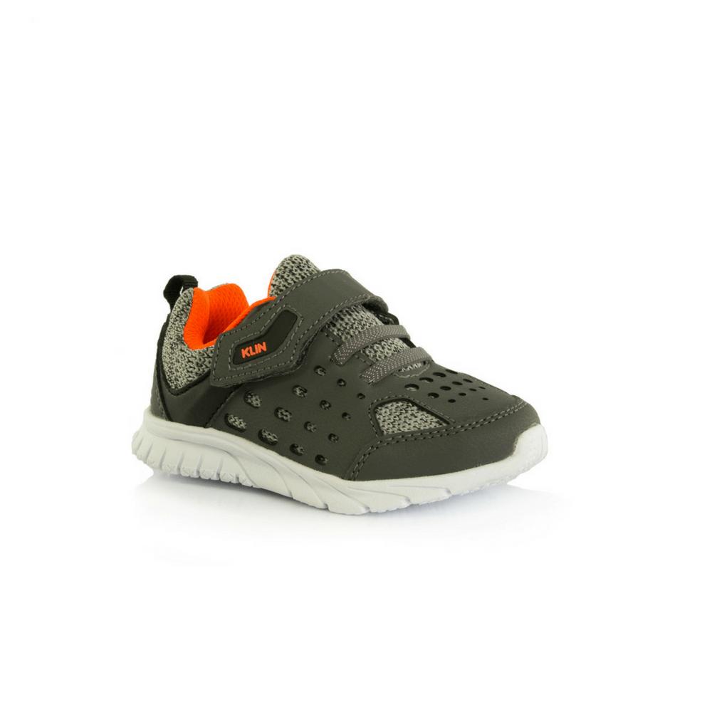 018030516-tenis-klin-jogging-baby-grafite-laranja-1