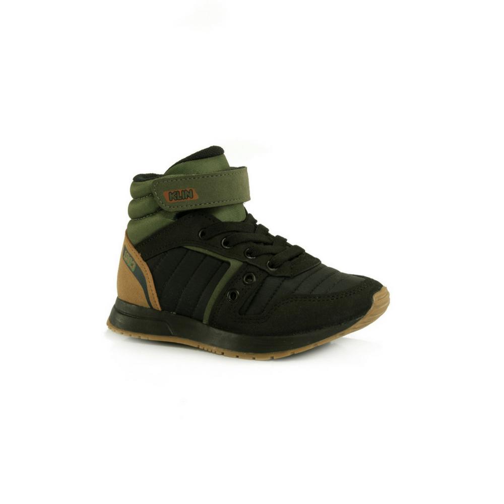 018030519-bota-Kin-bay-Walk-pto-verde-1