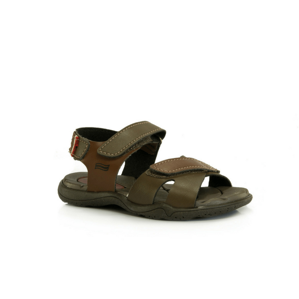 018040151-papete-itapua-marrom-1