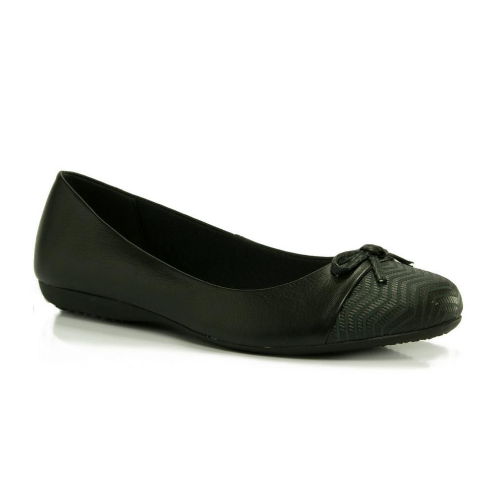 017060444-Sapatilha-Bottero-com-laco-em-Couro-preta-1
