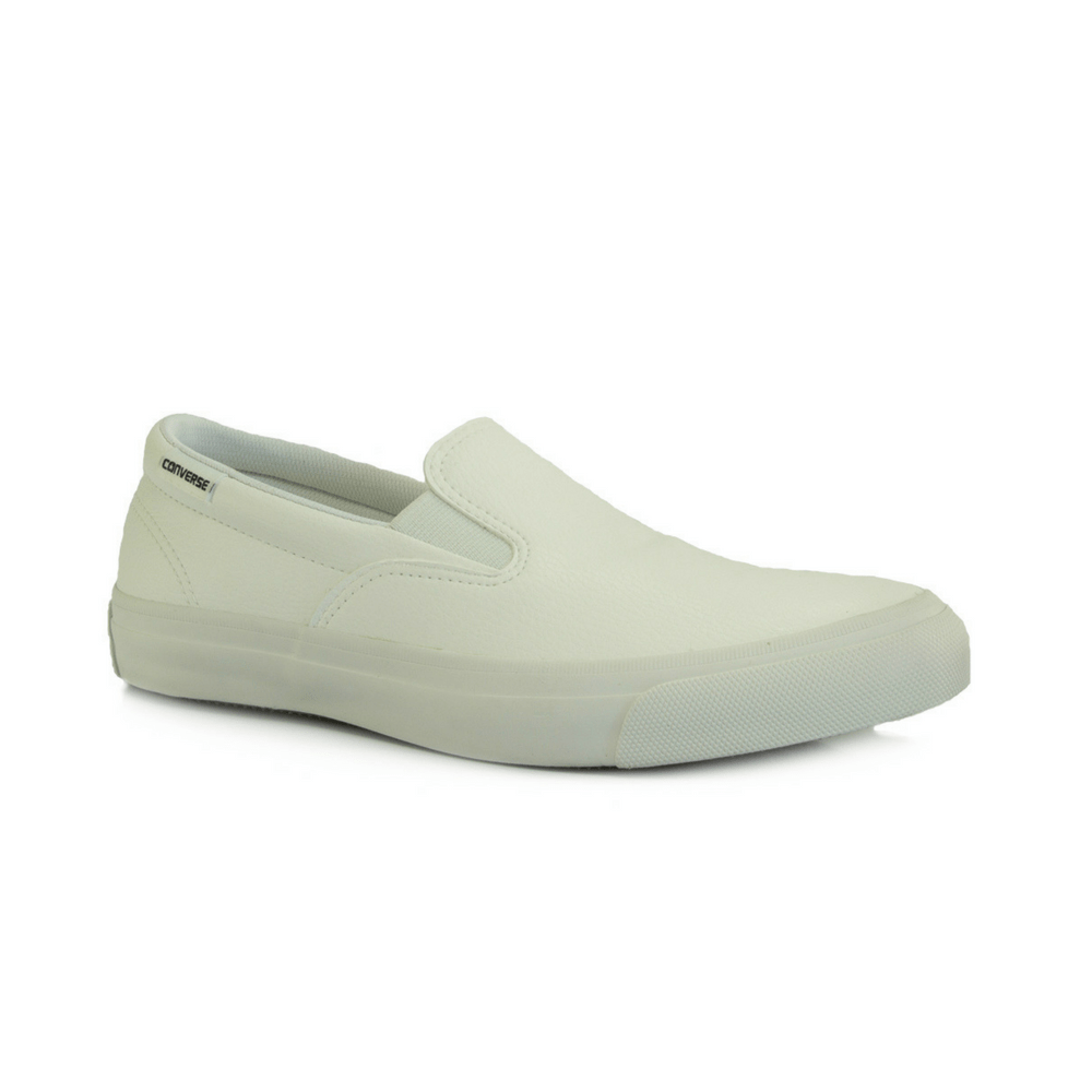 016020883-tenis-converse-core-slip-branco-1
