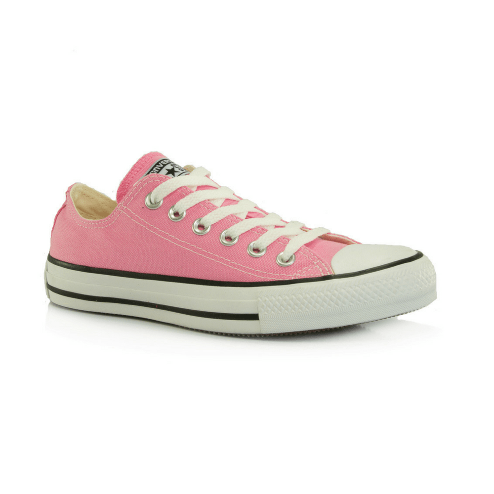 016020877-Tenis-Converse--All-Star-Chuck--Taylor-Rosa-1