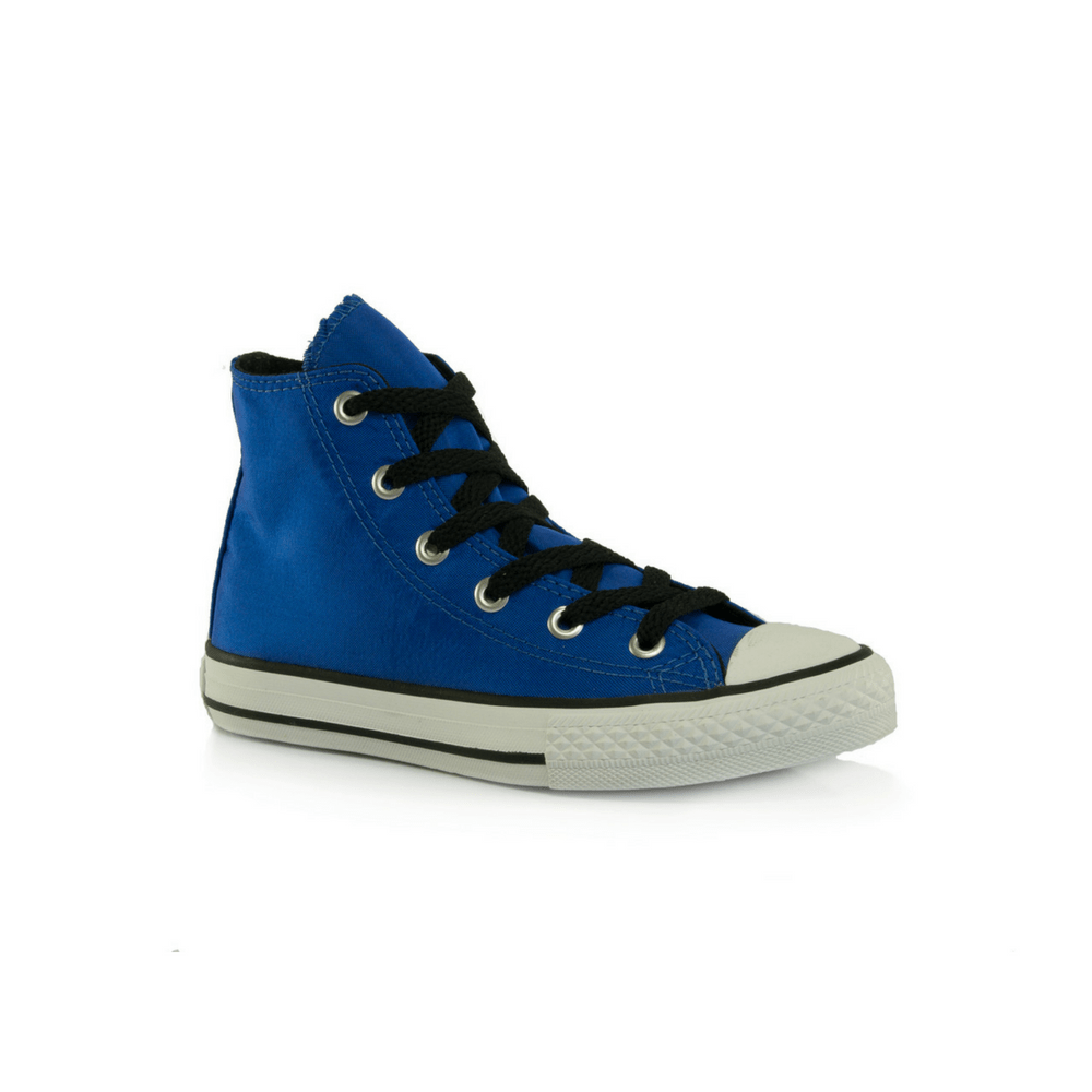 018030500-tenis-converse-all-star-cano-alto-royal-1