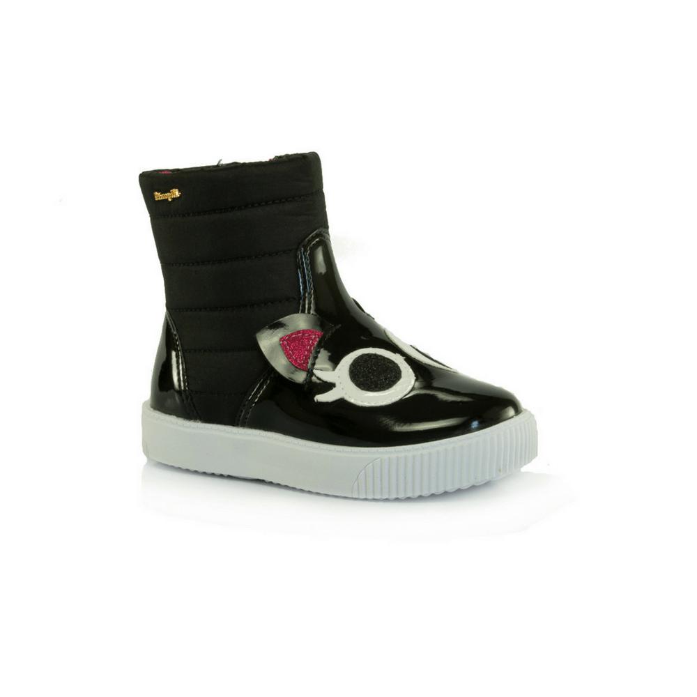 019090145-bota-pampili-luna-ludica-preto-pink-1