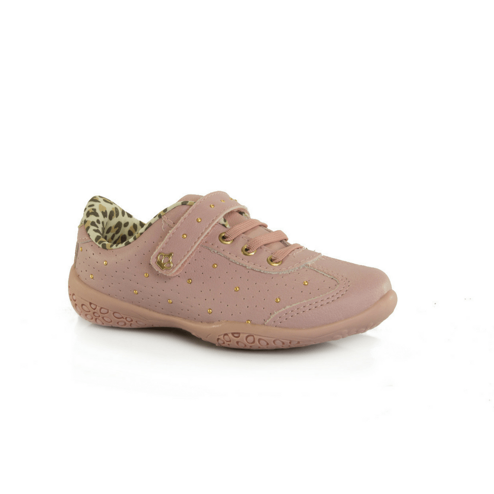 019060448-tenis-pampil-honey-rosa-chic-1