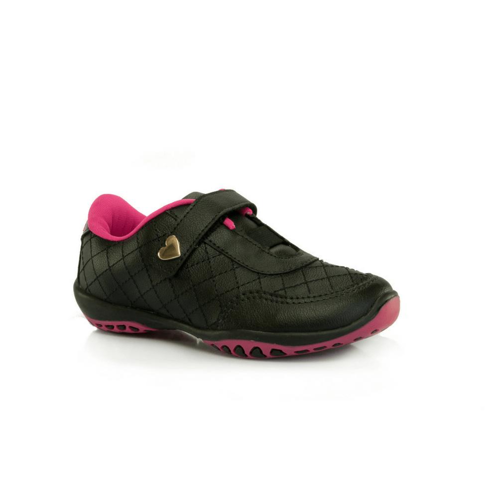 019060447-tenis-pampili-honey-preto-pink-1