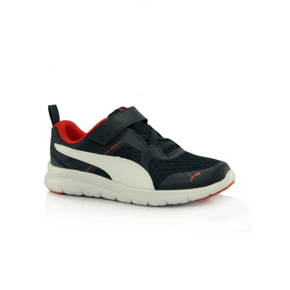 018030494-tenis-puma-flex-marinho-1