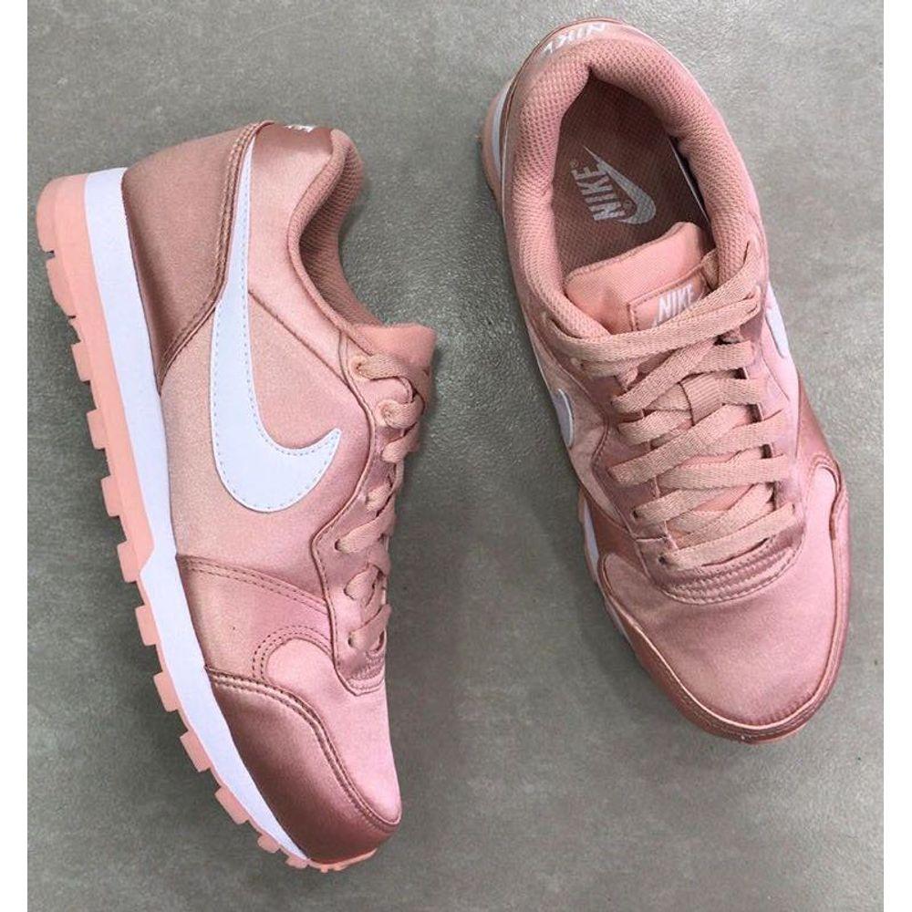017050856-Tenis-Nike-Md-Runner-Coral-Rosa-Cetim