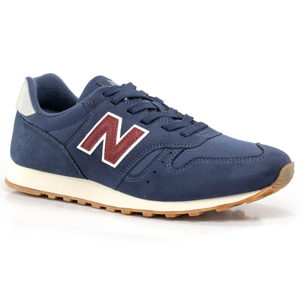 016020966-Tenis-New-Balance-373-Azul-Vinho-Masculino