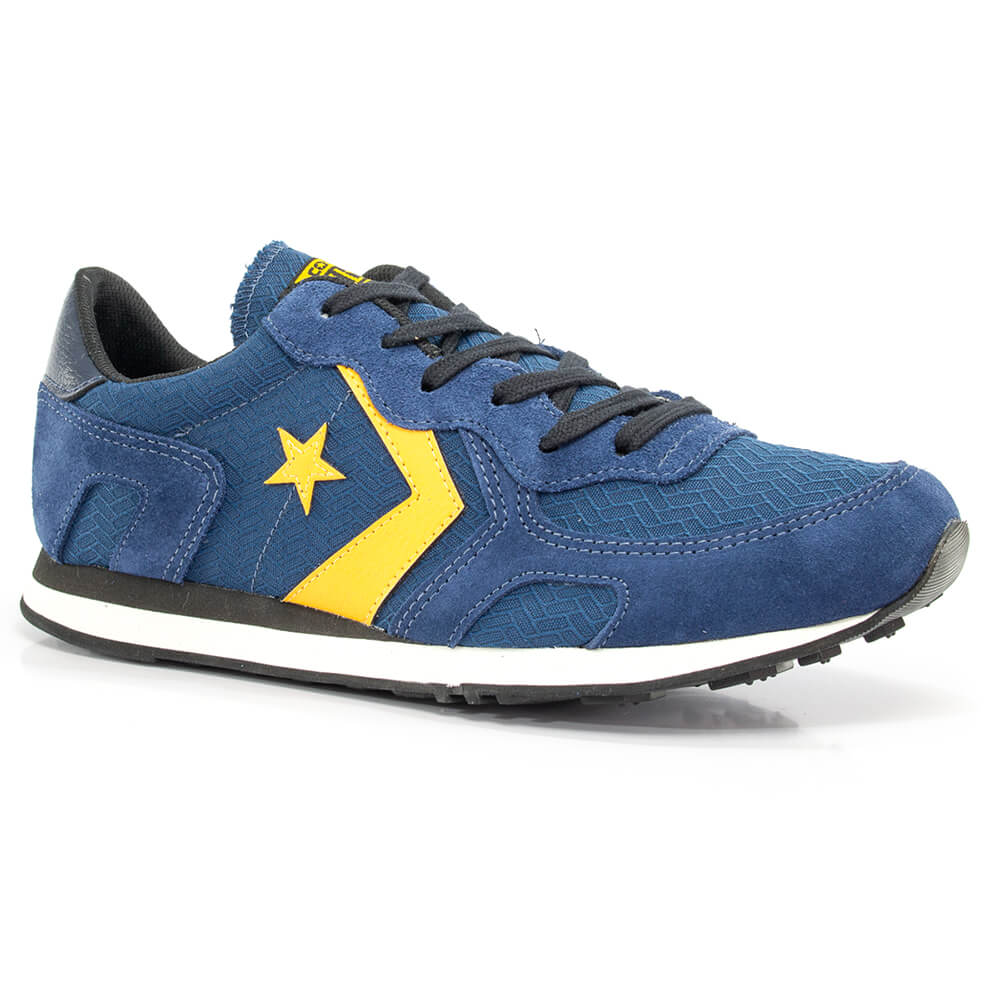 016021028-Tenis-Converse-All-Star-Thunder-Bolt-Marinho