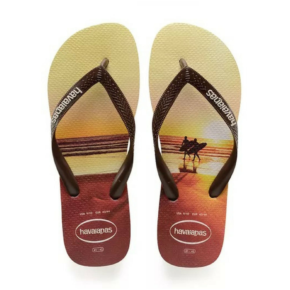 016040226-chinelo-havaianas-hype-masculino-areia-bege