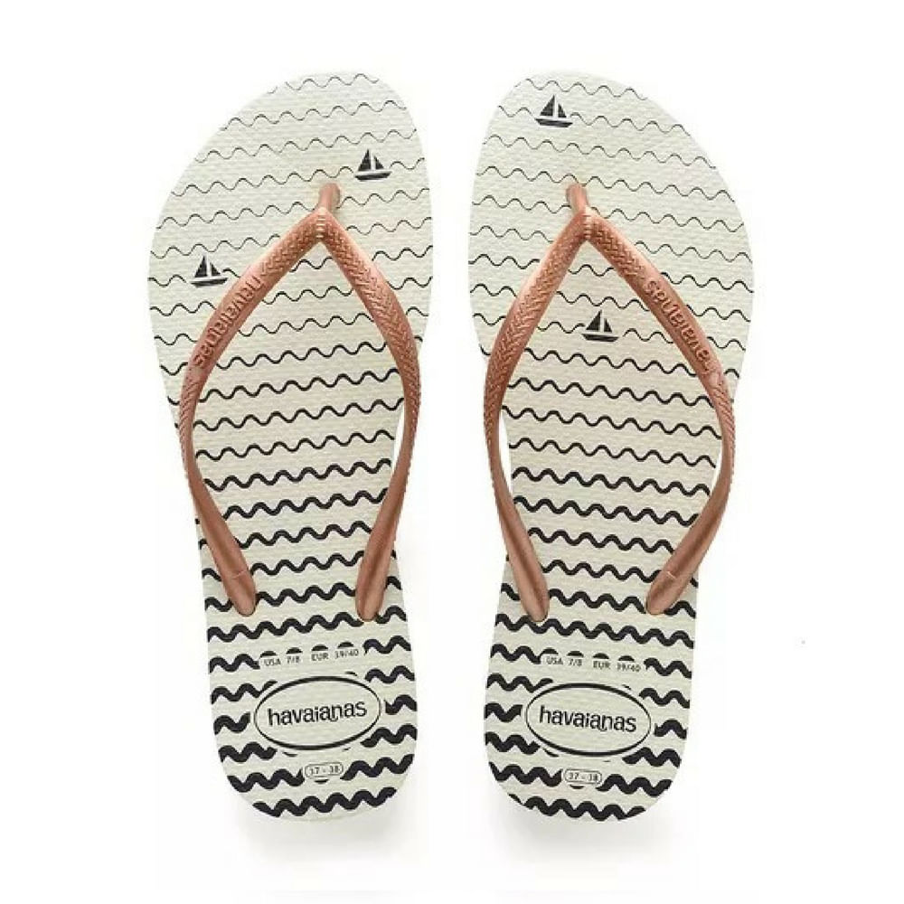017090274-havaianas-slim-oceano-branca-feminina