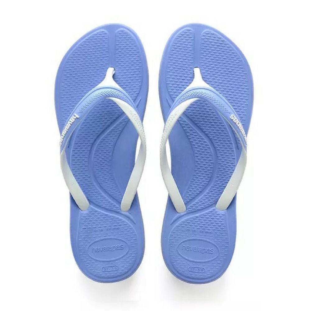 017090269-havaianas-atena-feminina-azul-claro-provence--2-