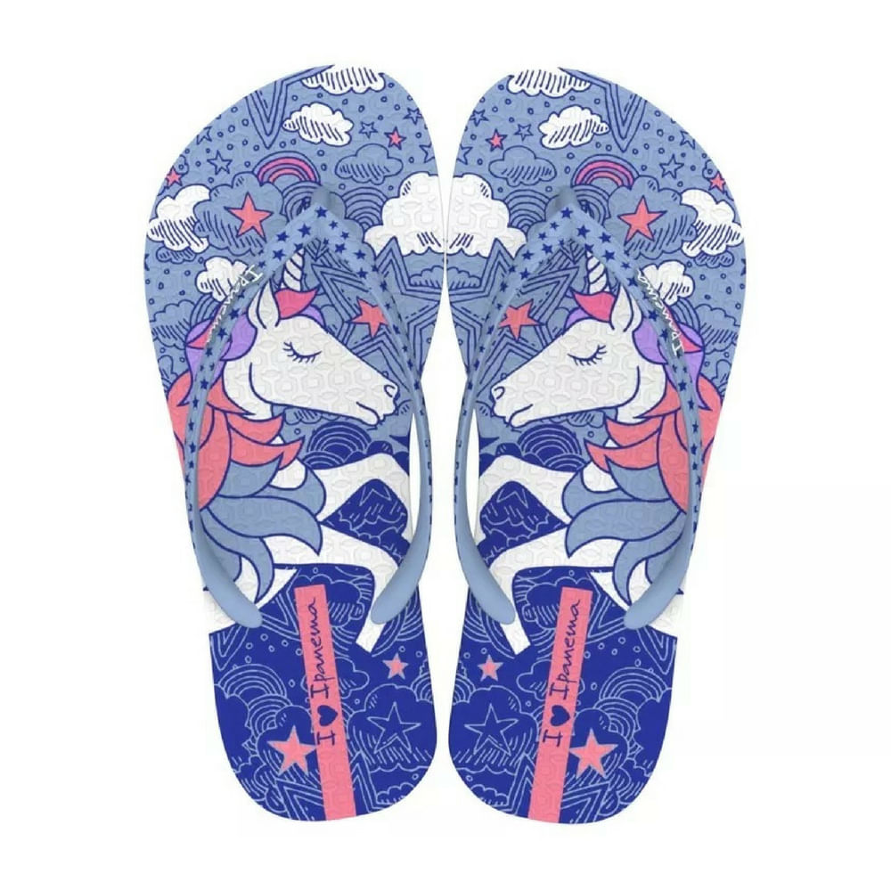 017090256-chinelo-ipanema-26231-unicornio-cinza-i-love-pop-cor-uni-azul