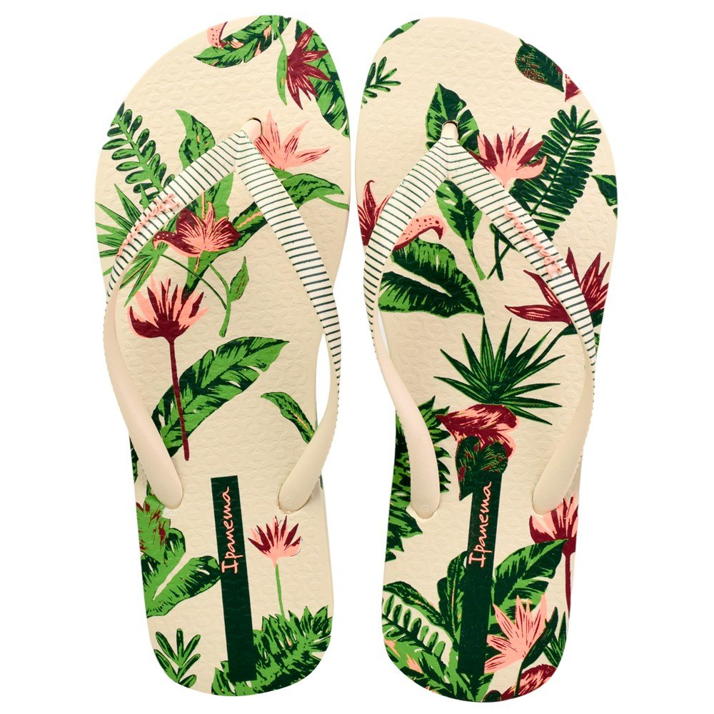 017090261-chinelo-ipanema-feminino-i-love-tropical-bege