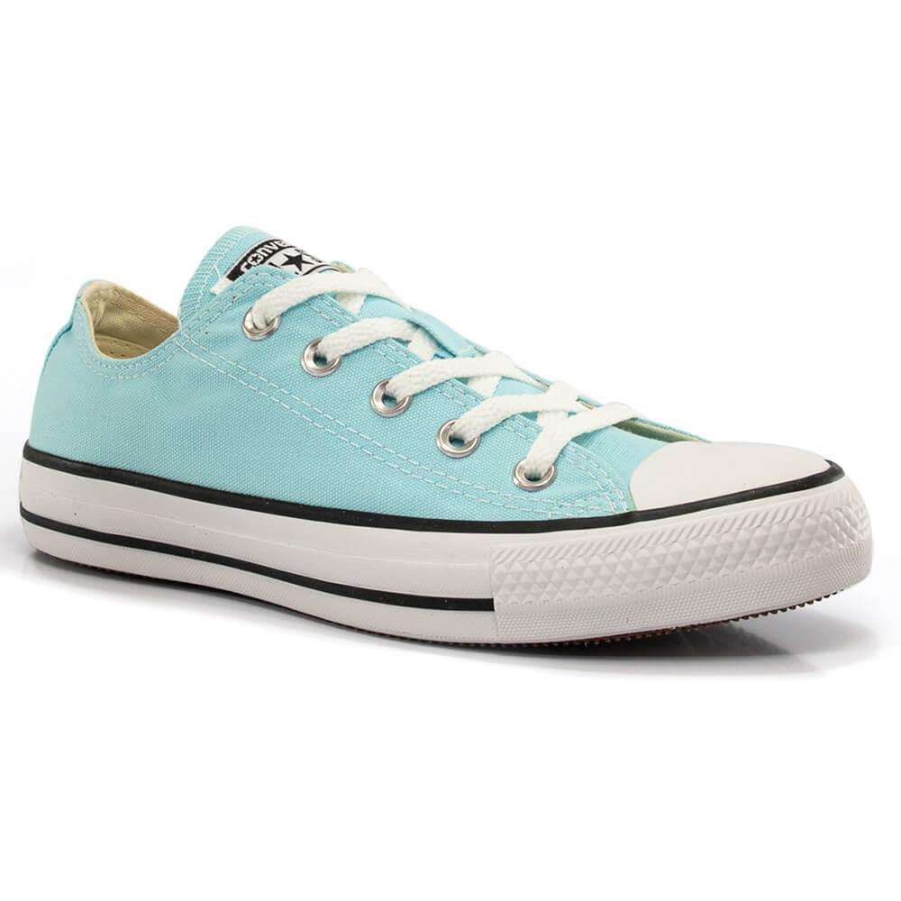 017050864-Tenis-Converse-All-Star-Verde-Agua