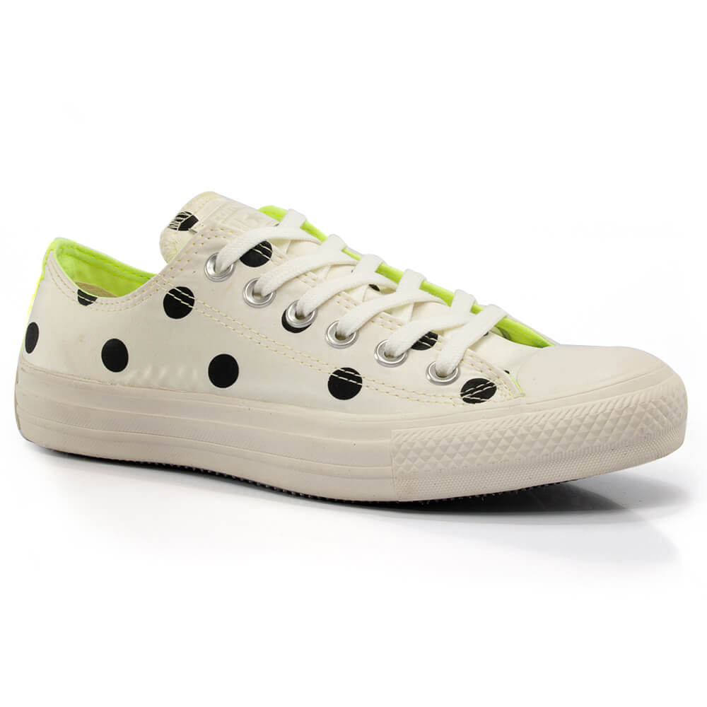 017050949-Tenis-Converse-All-Star-Chuck-Taylor-Low-Amendoa