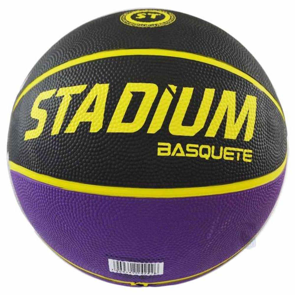 315010103-Bola-basquete-colors-roxo-1
