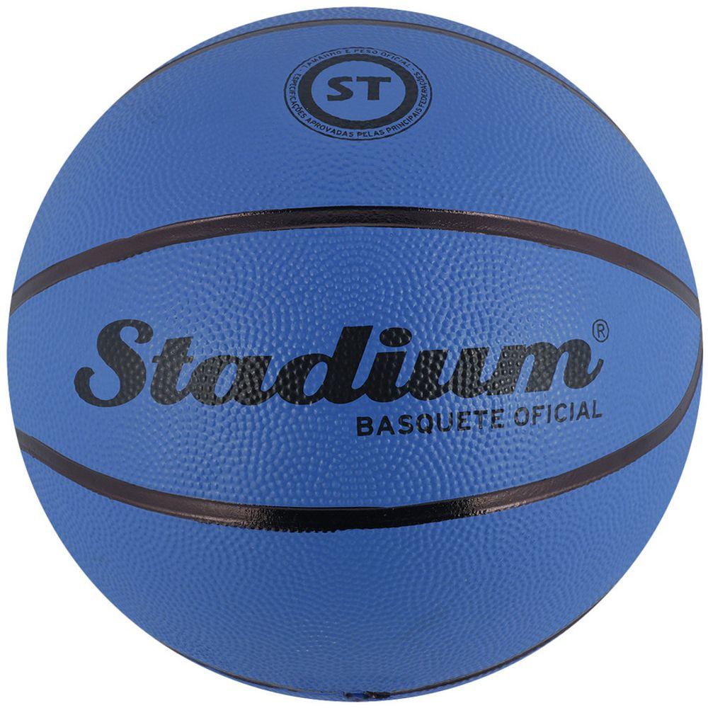 315010104-Bola-Stadium-basquete-azul-1
