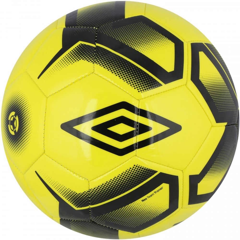 315010100-Bola-Neo-Team-Trainer-amarelo-1