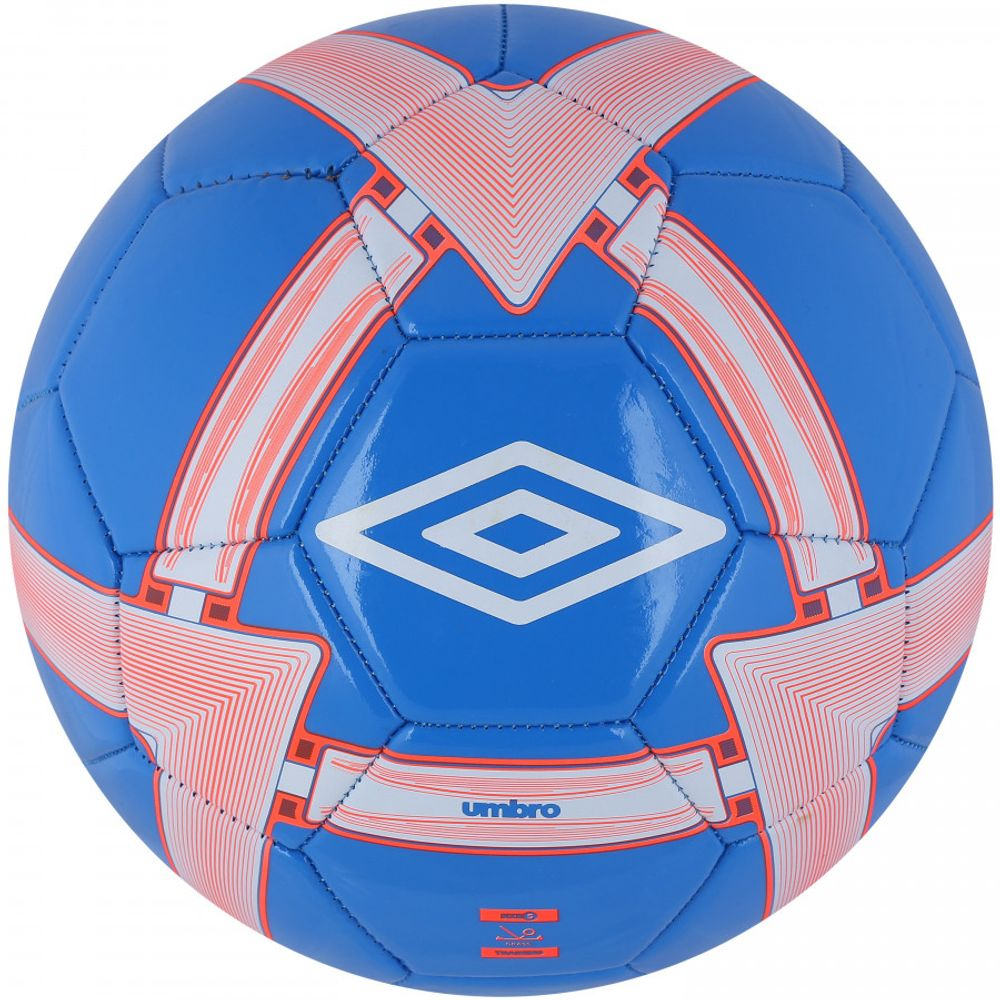 315010102-Bola-Umbro-Stealth-copa-azul-1