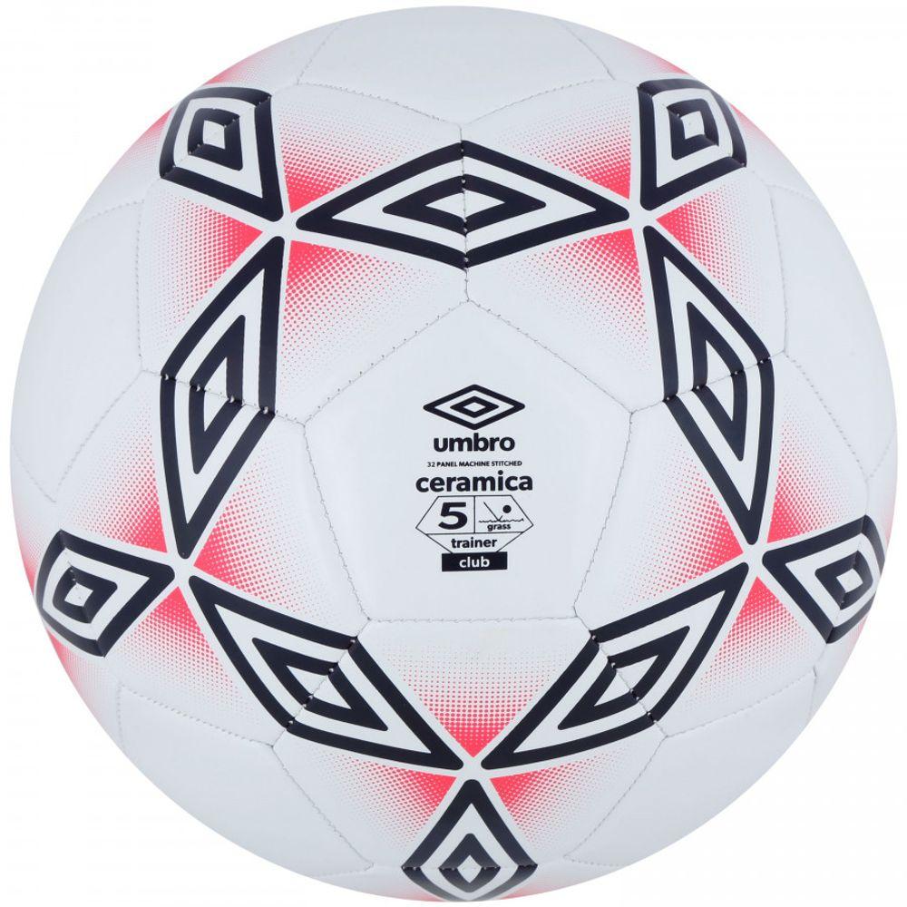 315010099-Bola-Umbro-Ceramica-branco-marinho-1